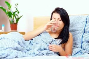Причины рвоты с кислотой