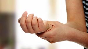 Как снять тремор рук при похмелье