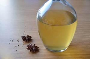Анисовая водка рецепт приготовления в домашних условиях из самогона автотюнинг в одессе шевроле эпика