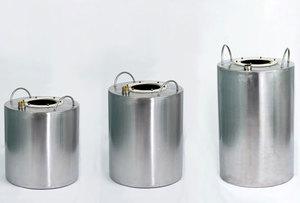 Выбор самогонного аппарата для квартиры автоклав для консервирования в тюмени купить
