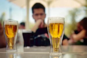 Что означает нейтральное отношение к алкоголю