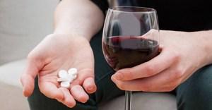 Срочно требуется раскодирование от алкоголизма при наличии непереносимости медицинского препарата