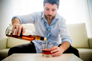 Как можно бороться с пьянством