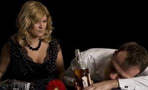 средства лечения алкоголизма